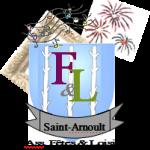 image logo fetesloisirs
