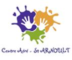 image logo centre