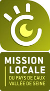 missionlocale
