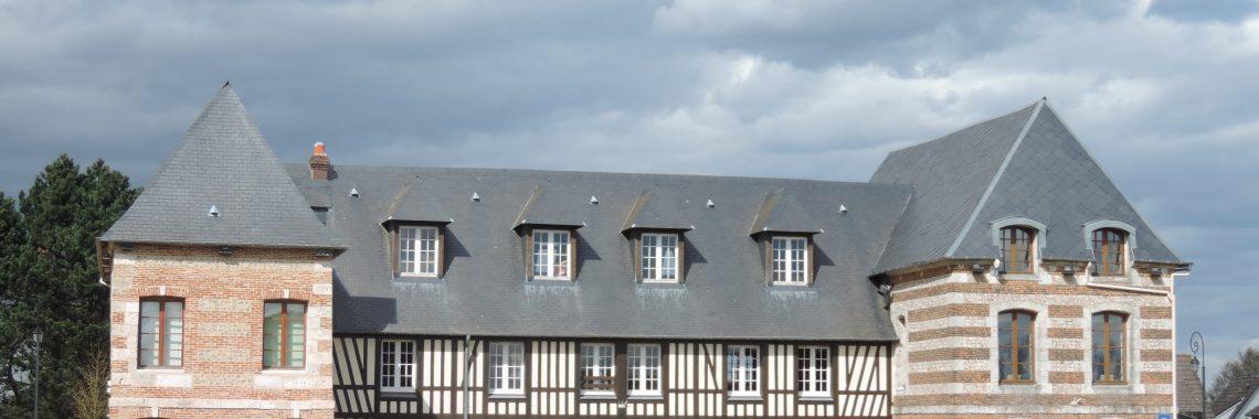 mairie rénovée2